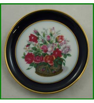 Kaiser West - Germany  Pin dish