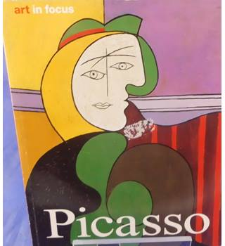 Picasso: Life and Work