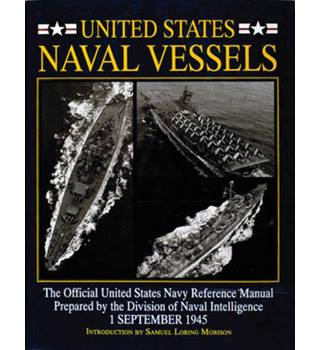 United States Naval Vessels