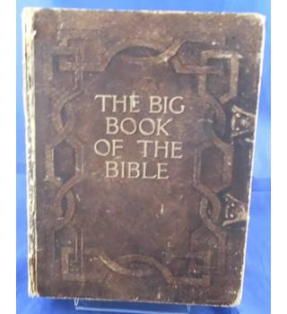 The Big Book of the Bible