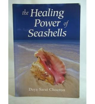 The healing power of seashells