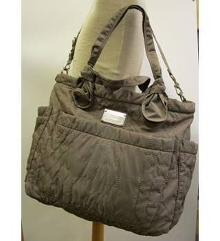 Marc Jacobs Baby Changing Bag