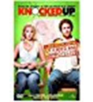 Knocked Up 15