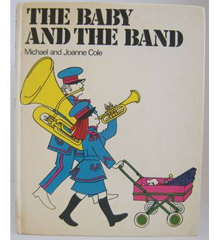 The Baby and the Band