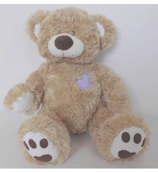 build a bear ecard