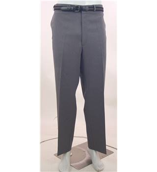 NWOT St. Michael Marks and Spencer - Size 42 - Grey trousers