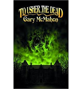 To Usher, the Dead [Signed]