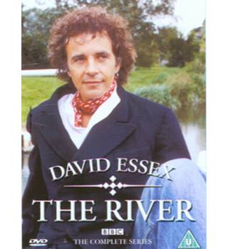 The River  , The Complete Series