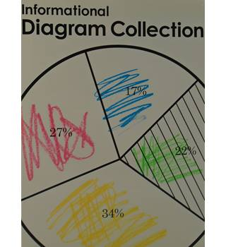 Informational Diagram Collection