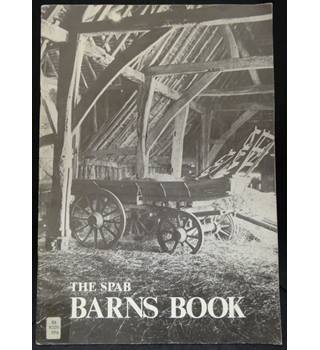 The S.P.A.B. Barns Book