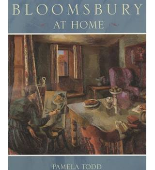 Bloomsbury At Home