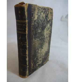 The Poetical Works of John Dryden with The Life of the Author