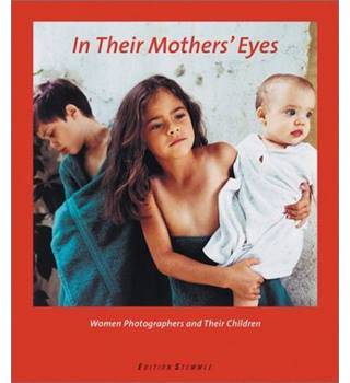 In their mothers' eyes