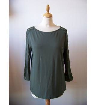 BNWT M&S Collection Marks & Spencer - Size: 12 - Green