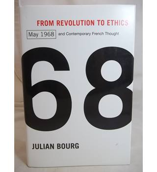 From revolution to ethics
