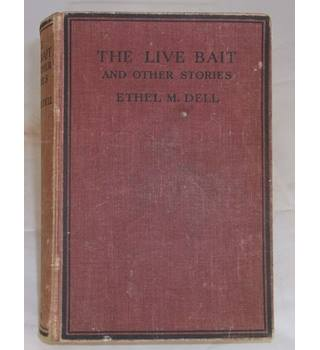The Live Bait and Other Stories
