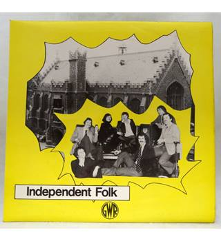 Independent Folk