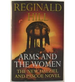 Arms and the Women (Signed By Author)