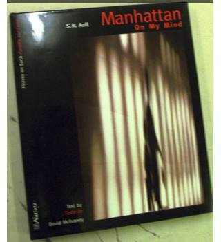 Manhattan : On My Mind
