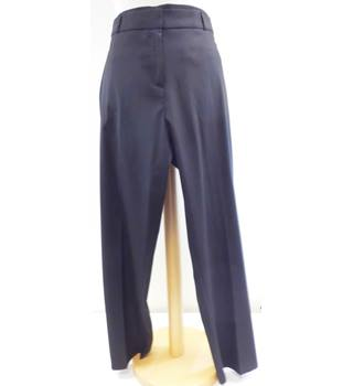 Incorporatewear - Size: 14R - Black - Trousers