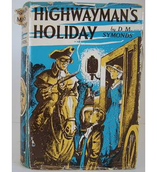 Highwayman's Holiday