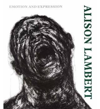 Alison Lambert: Emotion & Expression