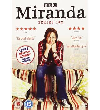 MIRANDA SERIES 1 AND 2 15