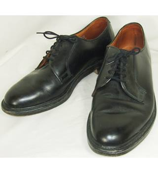 Harrods - Size: 8 - Black - Formal Shoes