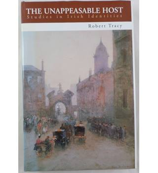 The Unappeasable Host
