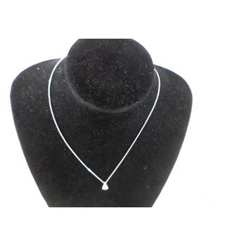 Unbranded - Silver Necklace