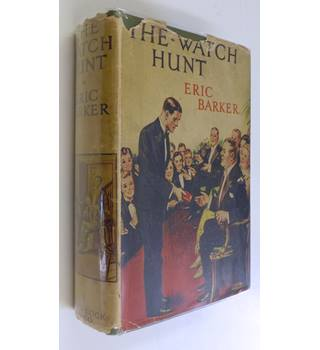 The Watch Hunt