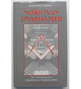 Workman Unashamed