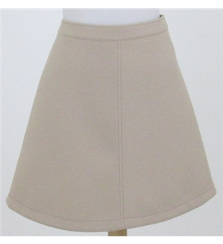 NWOT M&S Limited Edition size: 10 stone mini skirt