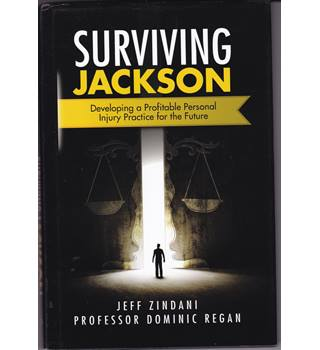 Surviving Jackson