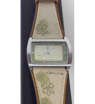 As New Kahuna Womens Watch