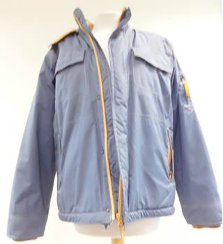 Mini Boden - Size: 13 - 14 Years - Grey - Jacket