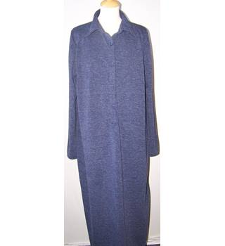 inayah - Size: XL - Blue - Long dress