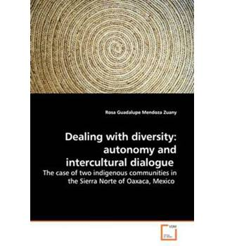 Dealing with Diversity: Autonomy and Intercultural Dialogue