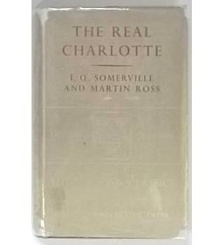 The Real Charlotte [The World's Classics, 1951]