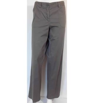 Laura Ashley Trousers Size 16