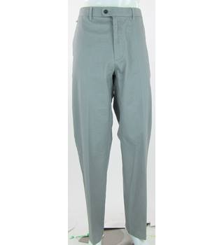 "BNWT - M&S Marks & Spencer - Size: 38""/33"" - Grey - Trousers"