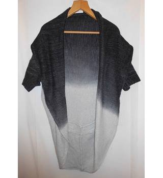 Lee Copper - Size: M - Black - Cardigan