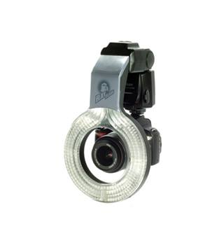 Ray Flash Ring for Canon 580EX11 - RAC170-2