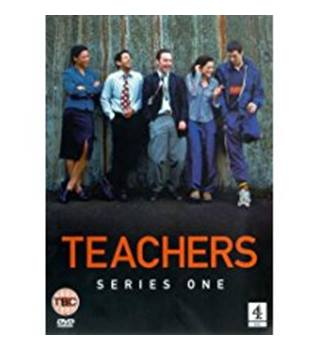 Teachers series one 15