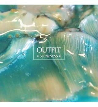 Slowness - Outfit