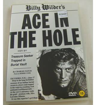 Ace in the Hole 15