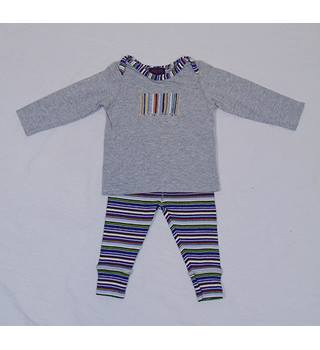 Paul Smith - Size: 6 months - Multi-coloured - Outfit