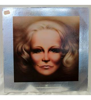 Mirrors - Peggy Lee - AMLH64547