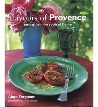 Flavours of Provence