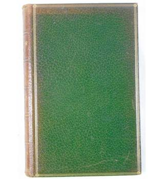 The Collected Poems of Ella Wheeler Wilcox Vol. 1